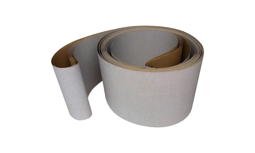Cwt Coating sandpaper